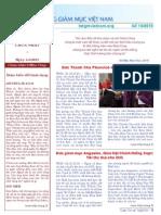 GHCGTG_TuanTin2015_so14.pdf