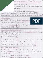 Appunti Lezioni Calamai Completi (1) [AA 2013-2014] - Teoria