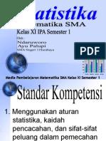 statistika-kd-1_1.ppt