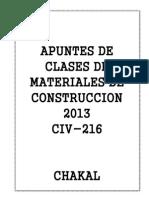 Apuntes Civ 216 Chakal.pdf Libre