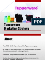 tupperware-130706070930-phpapp02