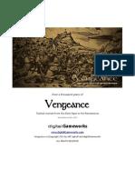 Vengeance Help