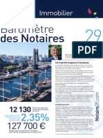 Immobilier29.pdf