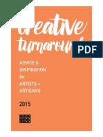 Creative+Turnaround+2015+PDF (1).pdf