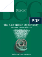 2012 - BCG the 4 2Trillion Opportunity Mar 2012