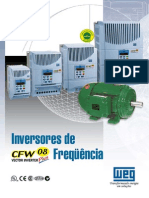 Catalogo Cf w 08