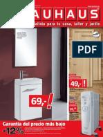 2015012912305851-folleto