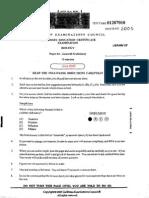 220544112-CSEC-Biology-June-2005-P1.pdf
