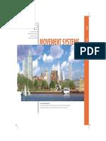 05_CVCD_Movement-Systems_reference.pdf