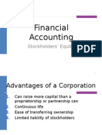 Stockholders' Equity - No.3.ppt