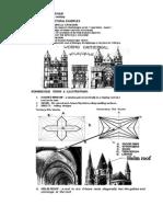 F - Romanesque-Gothic _FEB2012-1.pdf