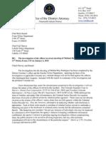 Michael Rodriguez Decision Letter.pdf