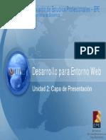 DEW_U2.pdf