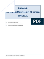 Anexos PFC