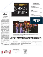Business Trends_March 2015.pdf