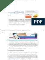 Ordonanta de urgenta nr. 82_2014 pentru modificarea si completarea Legii nr.pdf