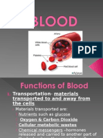 blood notes 2.ppt