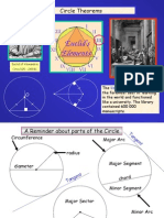 Circle Theorems _WithProofs_.ppt