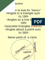 circletheorempowerpoint-120603144100-phpapp01.pptx