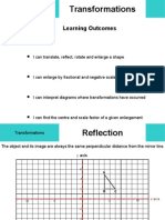 n) Transformations - Student.ppt