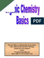 organicchemnoaudio-120501171808-phpapp01.ppt