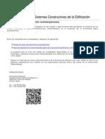 historia-de-la-construccion-contemporanea_pdf.pdf