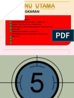 persamaan_lingkaran