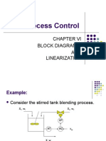 Process Control Chp 6