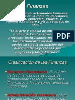 INTRODUCCION (1).ppt