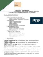 Tematica_Peisagistica_2014