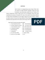 Abstrak Prarancangan Pabrik Metanol dari Gas Alam.pdf