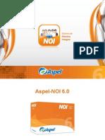 presentacionnoi-131204182402-phpapp01