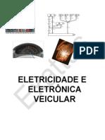 Apostila de Eletricidade e Eletronica Veicular