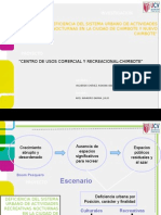 Presentacion tesis.ppt