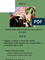 rj act 5 ppt