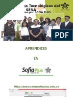 Conociendo+Sofia+Plus_VERSION+AJUSTADA.ppt (1)