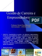 GESTÃO de PESSOAS_estratégias e Integração Organizacional 20
