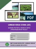 contoh cover LKS study wisata 2014/2015