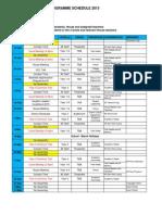 Assembly Programme 2015_updated.pdf