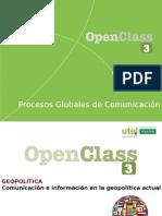 OPEN CLASS 3.pptx