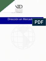 MV04_Lectura