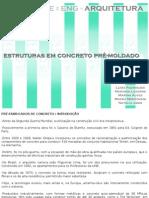 CONCRETO PRE-MOLDADO.ppt