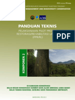Doc2.2.2.1.-TR-2013 Panduan Teknis Pelaksanaan Pilot Proyek RHL FIX.pdf