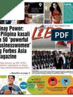 Today's Libre 02272015.pdf