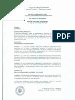 reglamento_diplomados