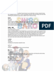 Shirobako Words Ep20_PDF