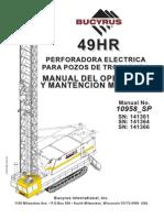 Perfo 101-102-103 SN 141366-141364-141361.pdf