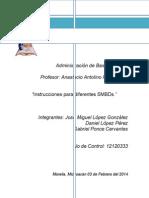 Instrucciones-en-los-SMBDs (2).docx