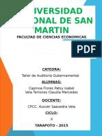 NORMAS GENERALES DE CONTROL GUBERNAMENTAL (1).docx