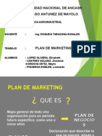 EL PLAN DE MARKETING_ expo.ppt